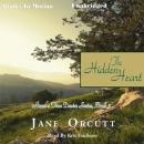 The hidden heart [downloadable audiobook]