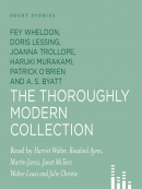 Short stories [downloadable audiobook] / the thoroughly modern collection