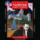 Classic vampire short stories [downloadable audiobook]