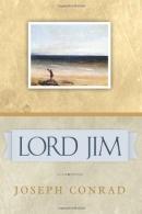 Lord Jim [downloadable audiobook]