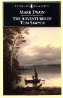 The adventures of Tom Sawyer [downloadable audiobook]