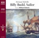 Billy Budd, sailor [downloadable audiobook]