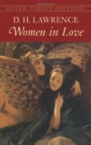 Women in love [downloadable audiobook]