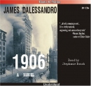 1906 [downloadable audiobook] / [a novel]