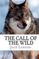 The call of the wild [downloadable audiobook]