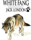 White Fang [downloadable audiobook]