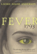 Fever, 1793 [downloadable audiobook]
