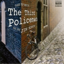 The third policeman [downloadable audiobook]