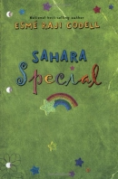 Sahara special [downloadable audiobook]