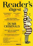 The Reader's digest.
