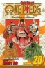 One Piece. Vol. 20: Showdown At Alubarna