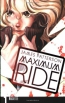 Maximum Ride. 1