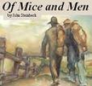 Of mice and men [CD book]