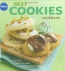 Best Cookies Cookbook.