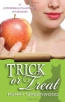 Trick Or Treat : A Corinna Chapman Mystery