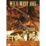 Wild West Box [DVD]