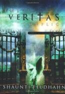 The veritas conflict : a novel of spiritual warfare