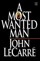 A most wanted man [large print]