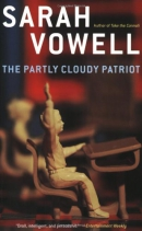 The partly cloudy patriot [eAudio]