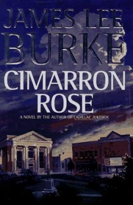 Cimarron Rose : A Novel