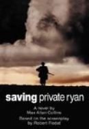 Saving Private Ryan [large print]