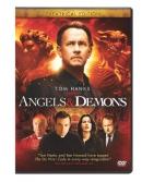 Angels & demons [DVD]