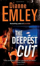 The deepest cut [downloadable audiobook] / a novel