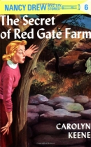 The secret of Red Gate Farm [downloadable audiobook]