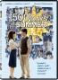 (500) Days Of Summer [DVD]