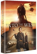 Into the West [DVD]