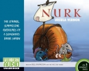Nurk [downloadable audiobook] / the strange, surprising adventures of a (somewhat) brave shrew