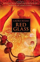 Red glass [downloadable audiobook]