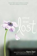 Once was lost [downloadable audiobook]