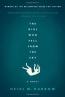 The Girl Who Fell From The Sky : A Novel