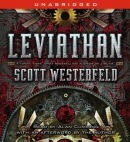 Leviathan [CD book]