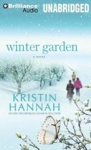 Winter garden [CD book]