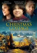 Christmas cottage [DVD]