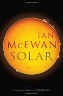 Solar : a novel