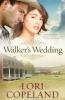 Walker's Wedding