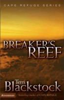 Breaker's reef [downloadable audiobook]