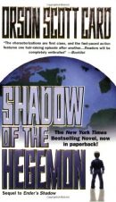 Shadow of the Hegemon [downloadable audiobook]