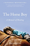 The horse boy [downloadable audiobook] / a father's quest to heal his son