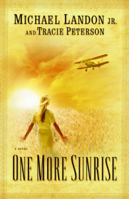 One More Sunrise [downloadable Audiobook]