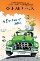 A season of gifts [downloadable audiobook]