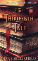 The thirteenth tale [downloadable audiobook] / a novel
