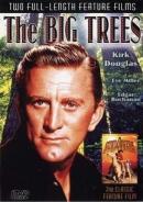 The big trees [DVD] = the sundowners.