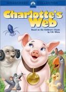 Charlotte's web [DVD]