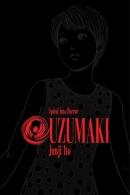 Uzumaki. Book 2, Spiral into horror