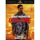 Out of time [DVD]