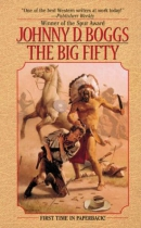 The big fifty [downloadable audiobook]